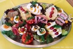 catering-jaegerhof-ruegen