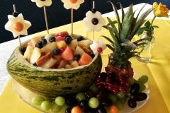 fruchtiges-jaegerhof