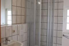 ferienhaus-jaegerhof-badwc