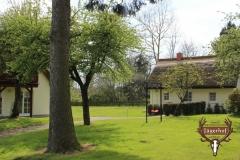 ferienhaus-jaegerhof-ruegen