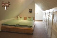 ferienhaus-jaegerhof-sz