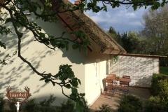 ferienhaus-jaegerhof1