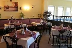 restaurant-jaegerhof