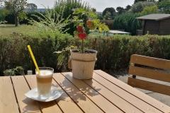 terrasse-jaegerhof
